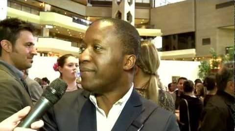Topo No.6 – Le gala des prix Gémeaux 2012