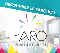 1402-391_Faro-pub-web_250x220_v2.1 (4)