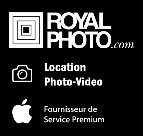 mattv-royalphoto