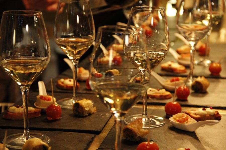 le verre gourmand  - photos J (2)