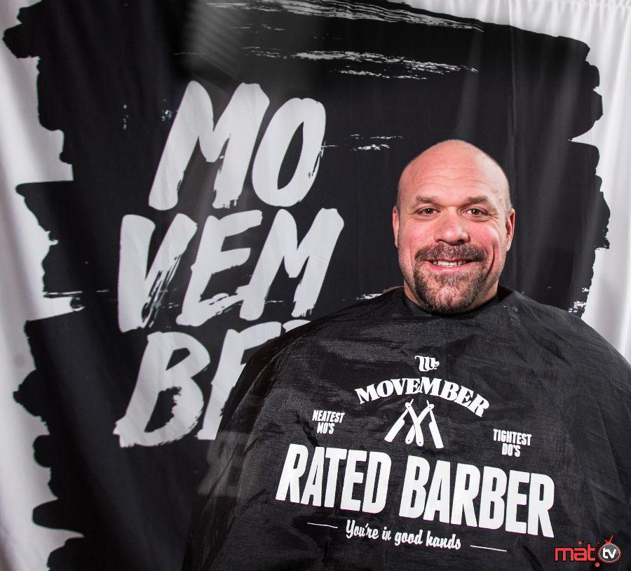 Movember.MOL_1275