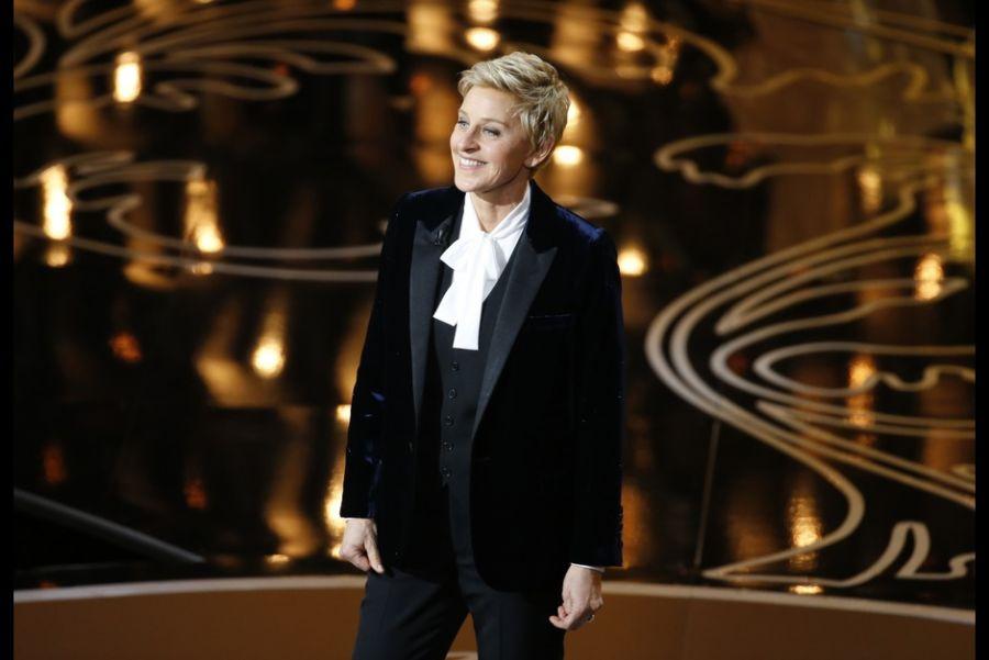Ellen-DeGeneres-presentatrice-de-choc