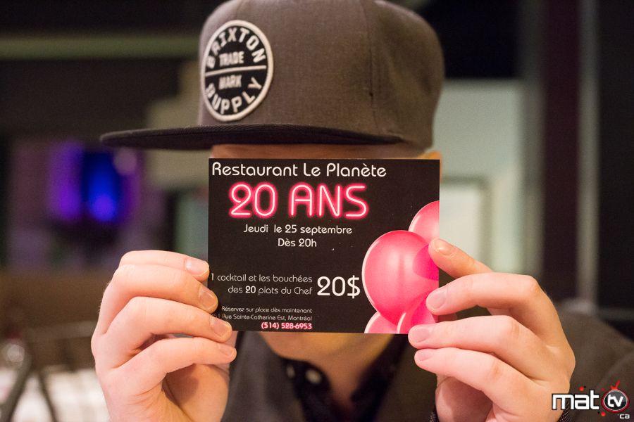 PLANÈTE_RESTAURANT-15