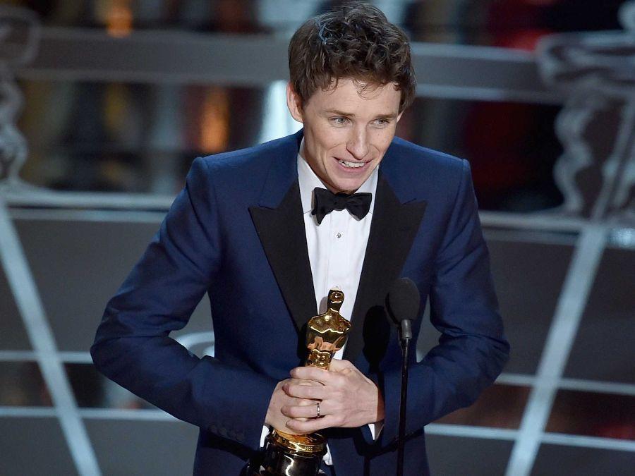 The_Oscars_flops_TV_audience-1b66303bcc4df30045a75afe52edc77e