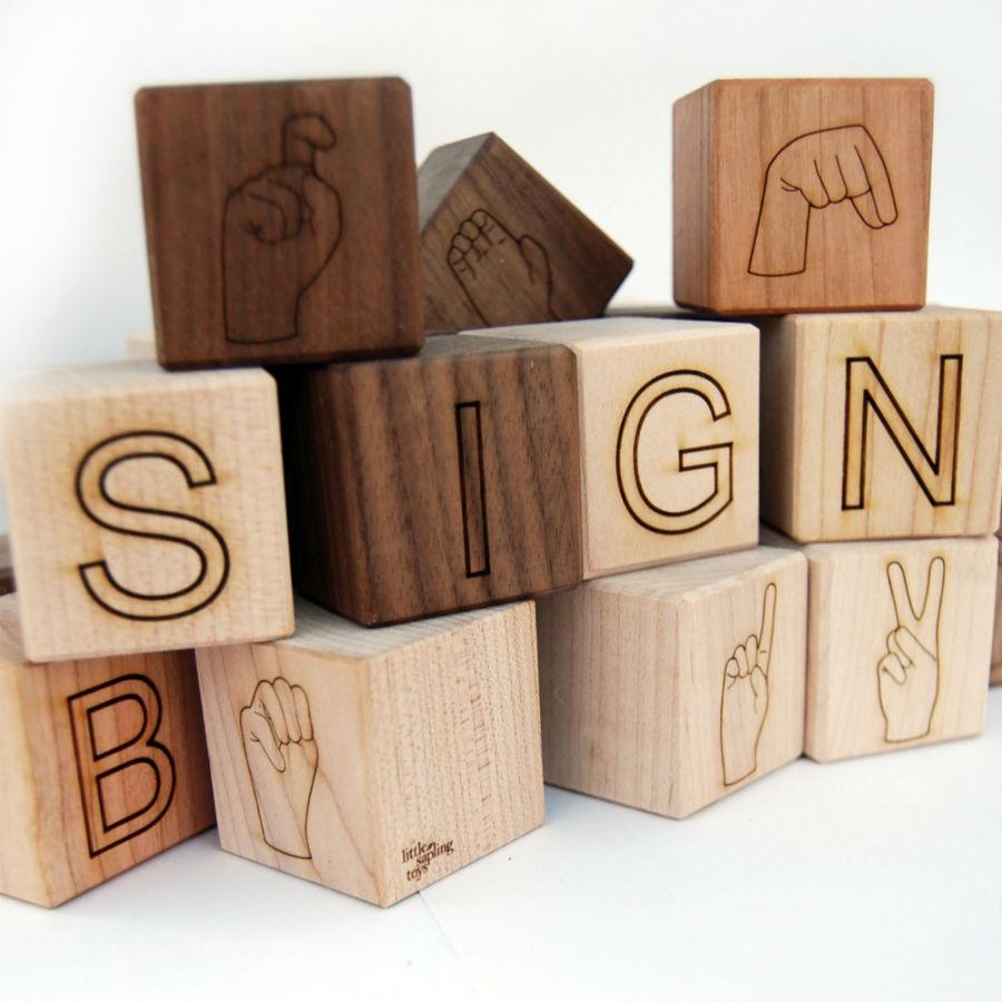 sign-american-sign-language-deaf-culture-32054032-1000-1000