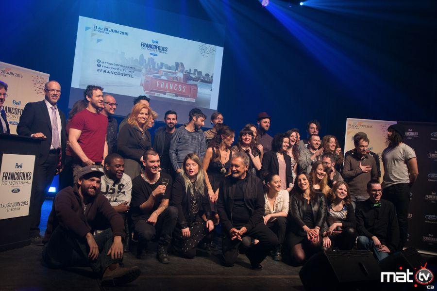 franco_conference_bv-36