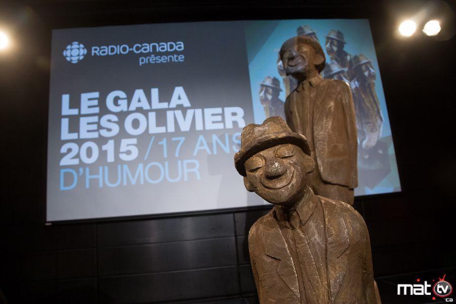 nomination_oliviers-345