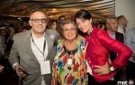 al_pacino_conference-3