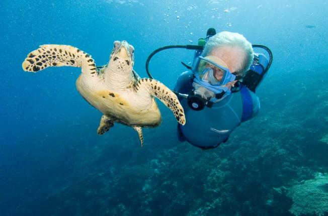 jean-michel-cousteau-e1339019724948
