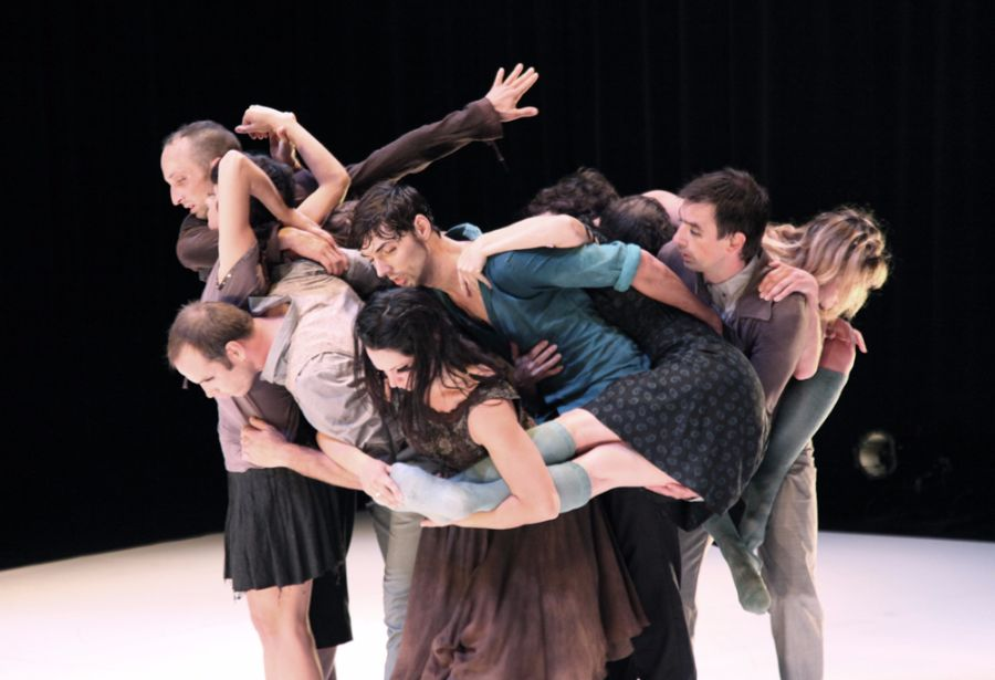 15-agoradeladanse-ateliers-non-danseurs-clareton