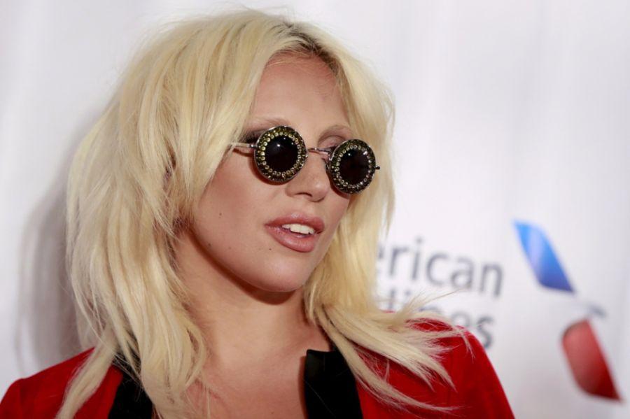 Lady-Gaga-denonce-le-viol-dans-un-clip-choc_article_landscape_pm_v8