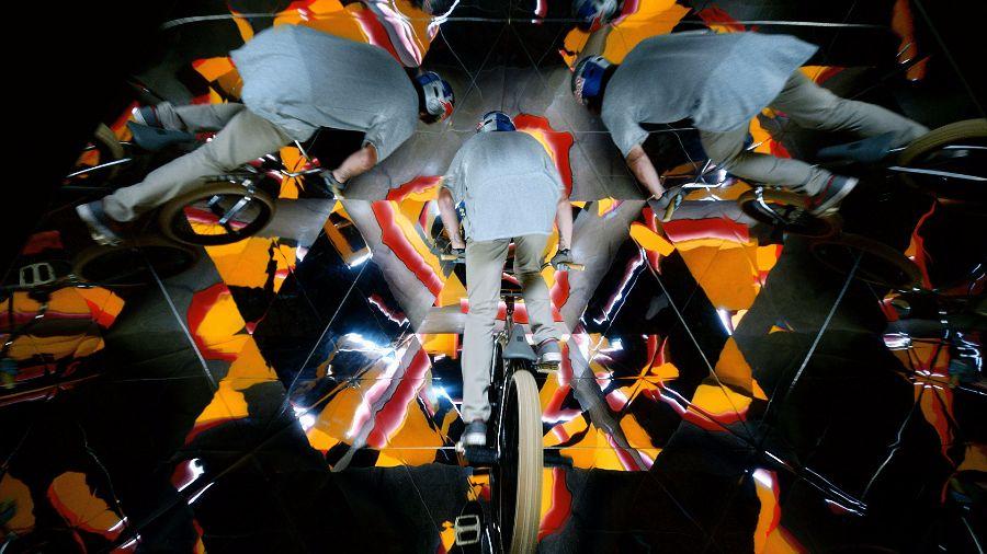 redbull-kaleidoscope2