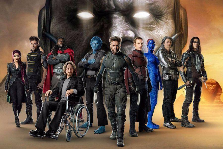 X-Men-Apocalypse-Movie-Scale.jpg1