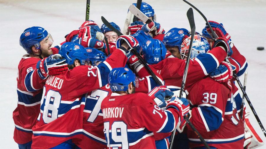 montreal-canadiens-fed-19-2016