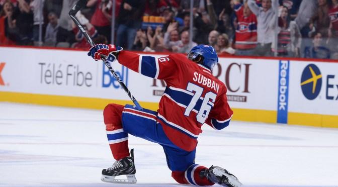 NHL_P_K_Subban