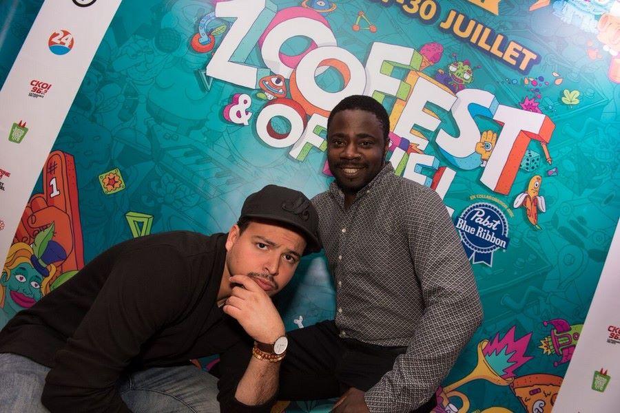 zoofest1