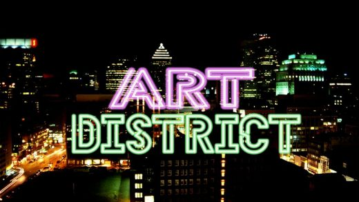 Art-District-Montreal