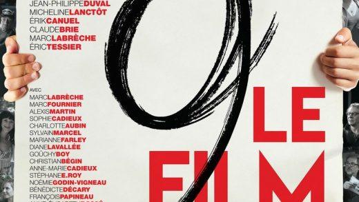 9film1
