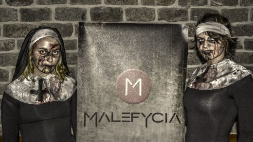 Malefycia1