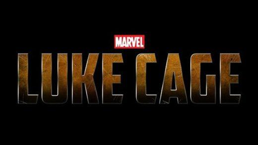 marvel-luke-cage-