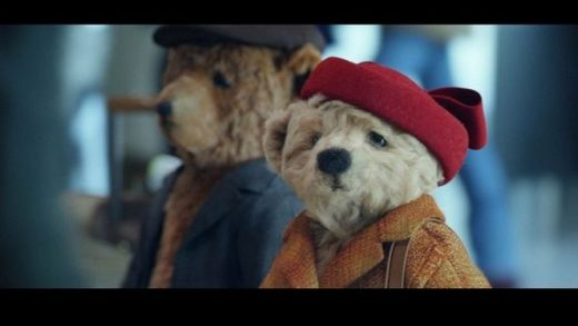 heathrow-airport-christmas-advert