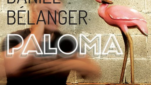 cover_paloma-768