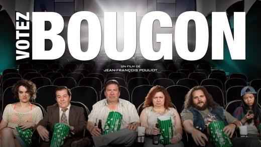 bougon3
