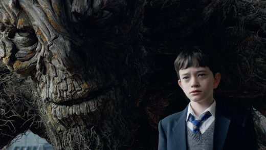 a-monster-calls-9781608879830_in04