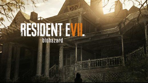 resident-evil-7-biohazard-cover