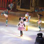 DisneySurGlace-004