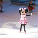 DisneySurGlace-005