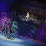DisneySurGlace-011