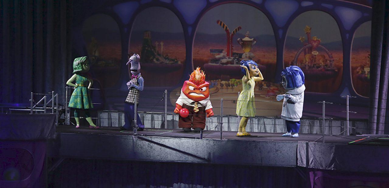 DisneySurGlace-012