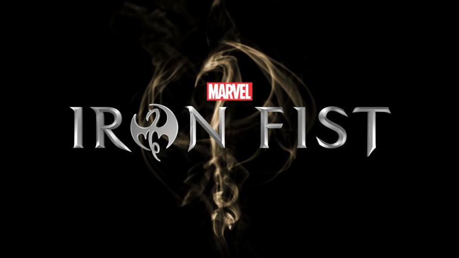 Iron_Fist_NYCC_Logo