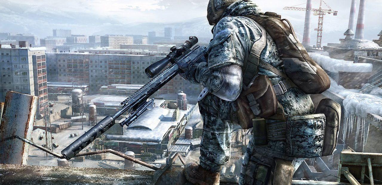Sniper_cover