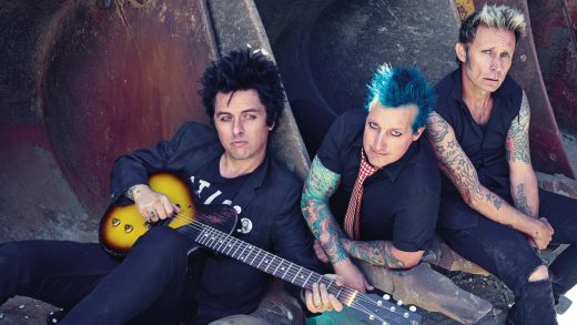 green-day-rolling-stone-new-album-cover-story-2016-441a5a0c-2c04-4936-a6fb-9e438088c233
