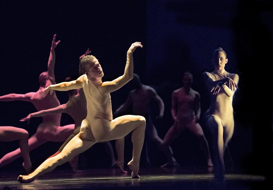 BC-Ballet-6