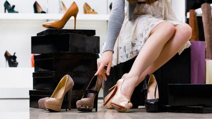 FashionNetwork