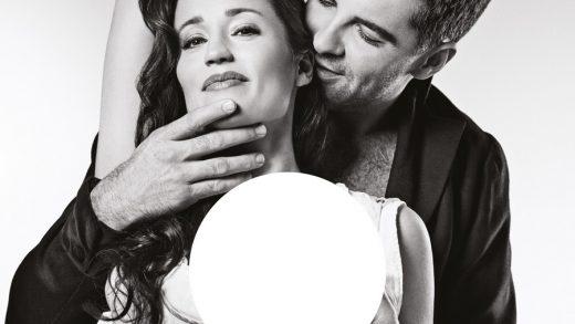 Le jeu de l'amour et du hasard : Je te désire moi non plus