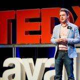 TEDxLaval
