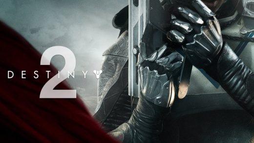 #MatPlusUltra : Destiny 2
