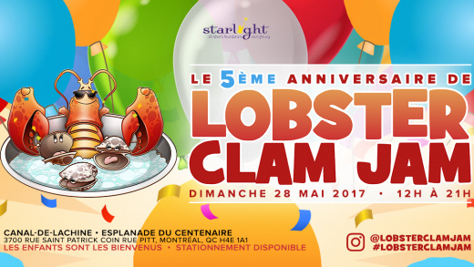 lobster-clam-jam-24617
