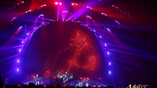 Nickelback-014