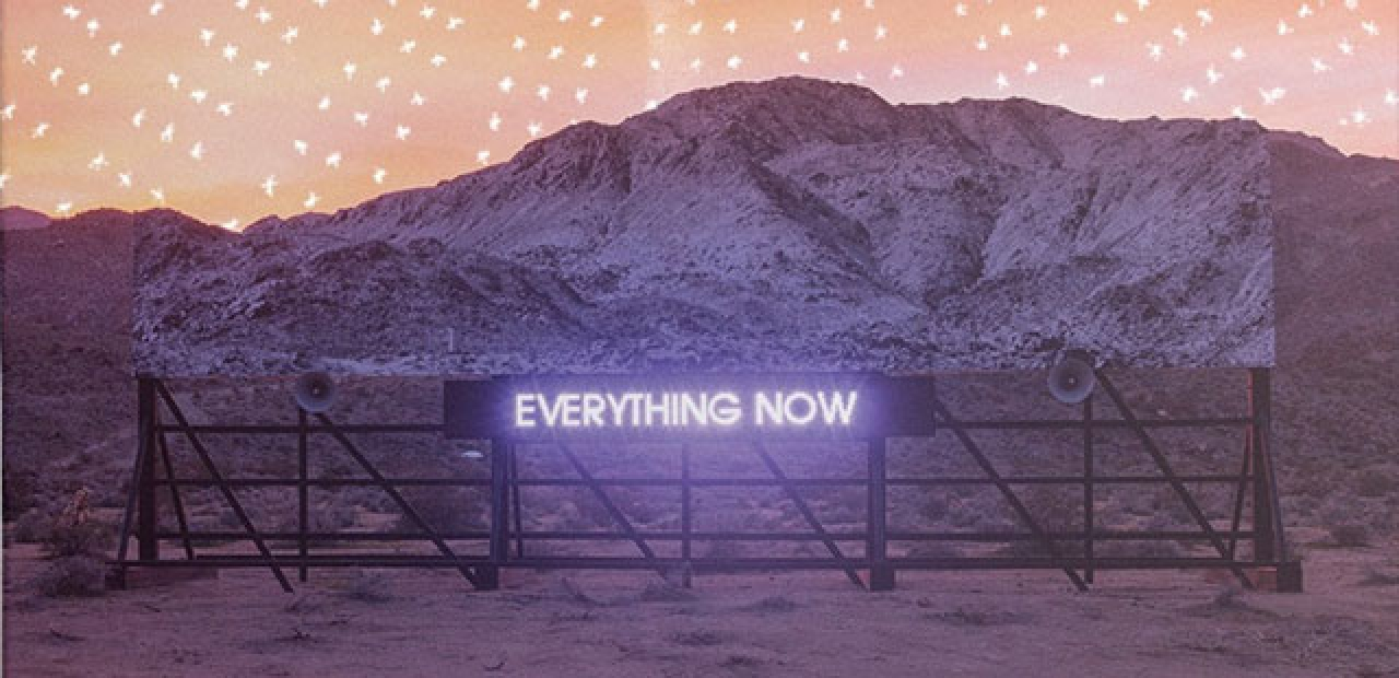 arcade-fire-everything-now
