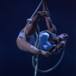 cirque_soleil_stone_teaser_mattv_19 juillet 2017_00037