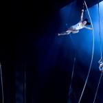 cirque_soleil_stone_teaser_mattv_19 juillet 2017_00038
