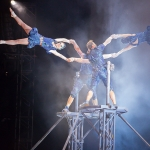 cirque_soleil_stone_teaser_mattv_19 juillet 2017_00042