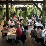 Le Buck: Pub Gastronomique