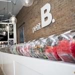 Boutique Petit B