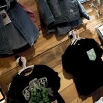 Boutique Purr Vntg